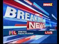Medium intensity earthquake measuring 4.5 on Richter scale jolts Kashmir; no casualties reported