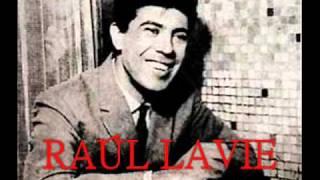 RAÚL LAVIE GRACIAS BUENOS AIRES TANGO