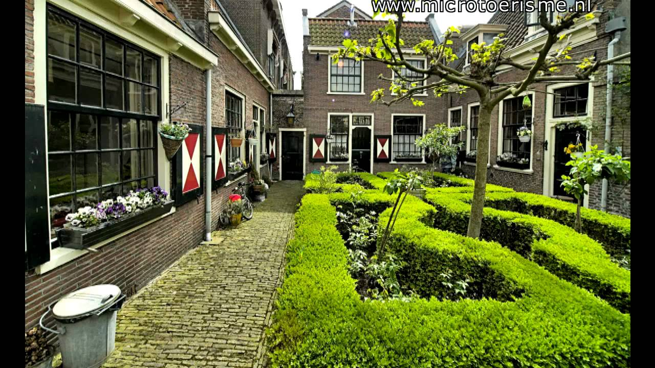thuisontvangst zuid holland 123video n