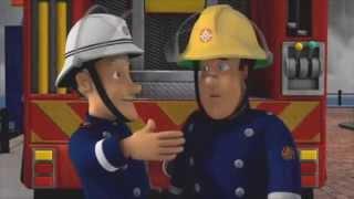 סמי הכבאי - השריפה הגדולה של פונטי פנדי  לצפייה ישירה