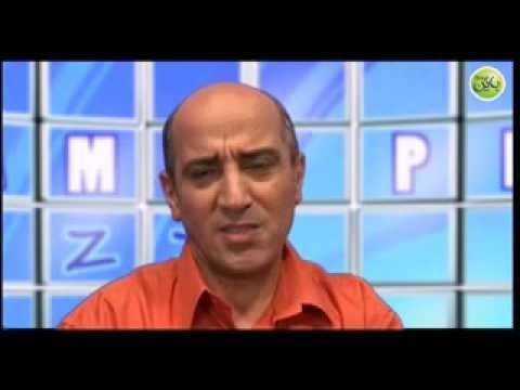 Hassan El Fad - Bayn Show 2011 - Episode 15