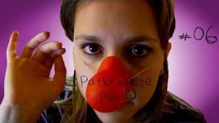 Hao123-Pathy que te Pariu #06 | Bebaça