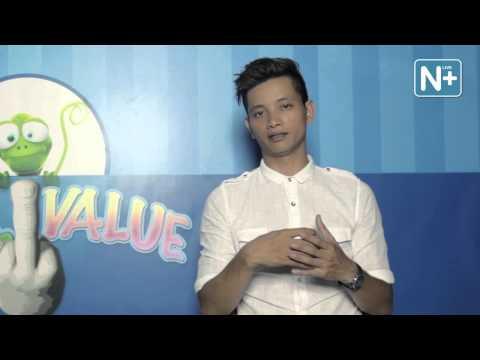 Hài Value - Số 4 - Phim Việt - Bụi Đời Chợ Lớn (Phiên Bản Không Chiến Tranh)