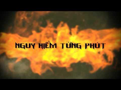 Trailer Biet doi chong khung bo BTV2