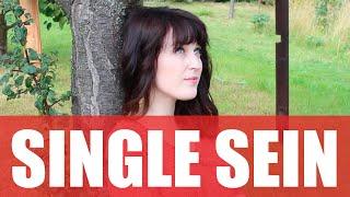 sensual and singlebörse kostenlos leipzig mine one eyed