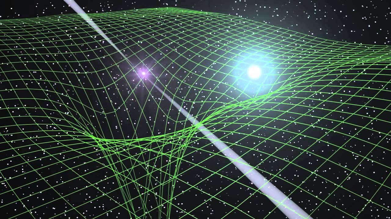 particleblack holes wormholes - photo #23