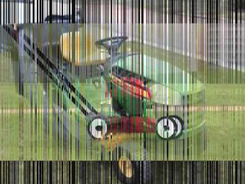 Lawn movers liquidators