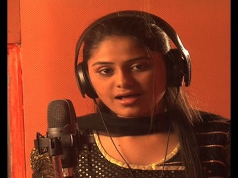 new songs hindi movies bollywood 2013 music hits latest indian 2012 playlist videos romantic love hd
