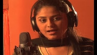 Indian New Songs Hindi Movies 2013 Bollywood Hits Music