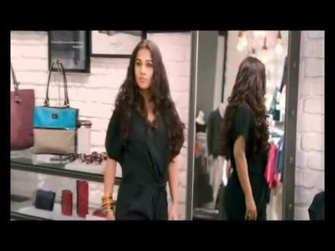 Shaadi Ke Side Effects Trailer 2014 most awaited Bollywood movie