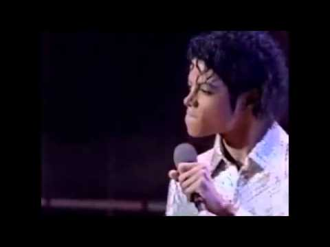 Jermaine & Michael Jackson Tell Me I'm Not Dreaming Live in Toronto 1984 Victory Tour YouTube12