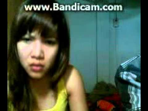 phuong sex  cuop tien nhieu nguoi anh