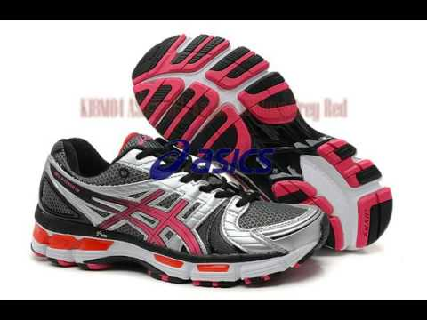 ASICS GEL-Kayano 18 sale Australia - ASICS Shoes Australia