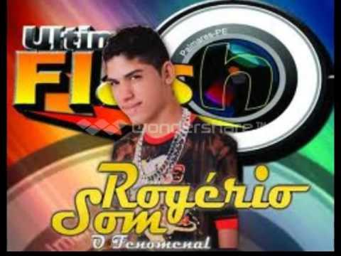Rogério Som 2013-1
