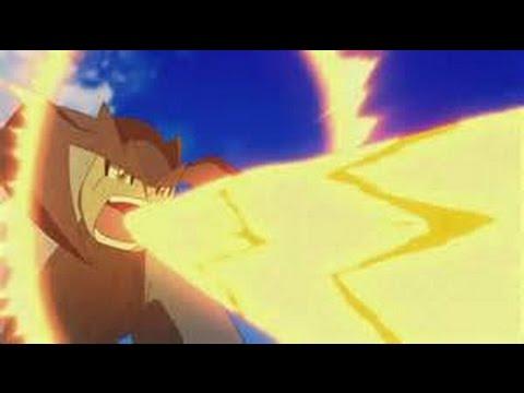 Pokemon Showdown Live ORAS # 22 [Ou] - TerRak It Ralph