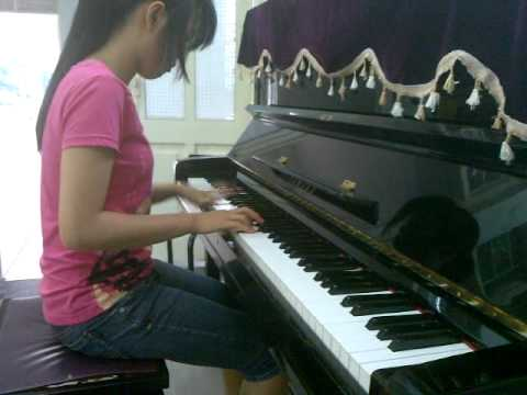Cuop bien vung caribe_Ha my piano(24/6/2011)