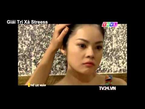 Xem Phim Thế Lực Ngầm Tập Cuối - www.inkt.vn - www.inkt.com.vn