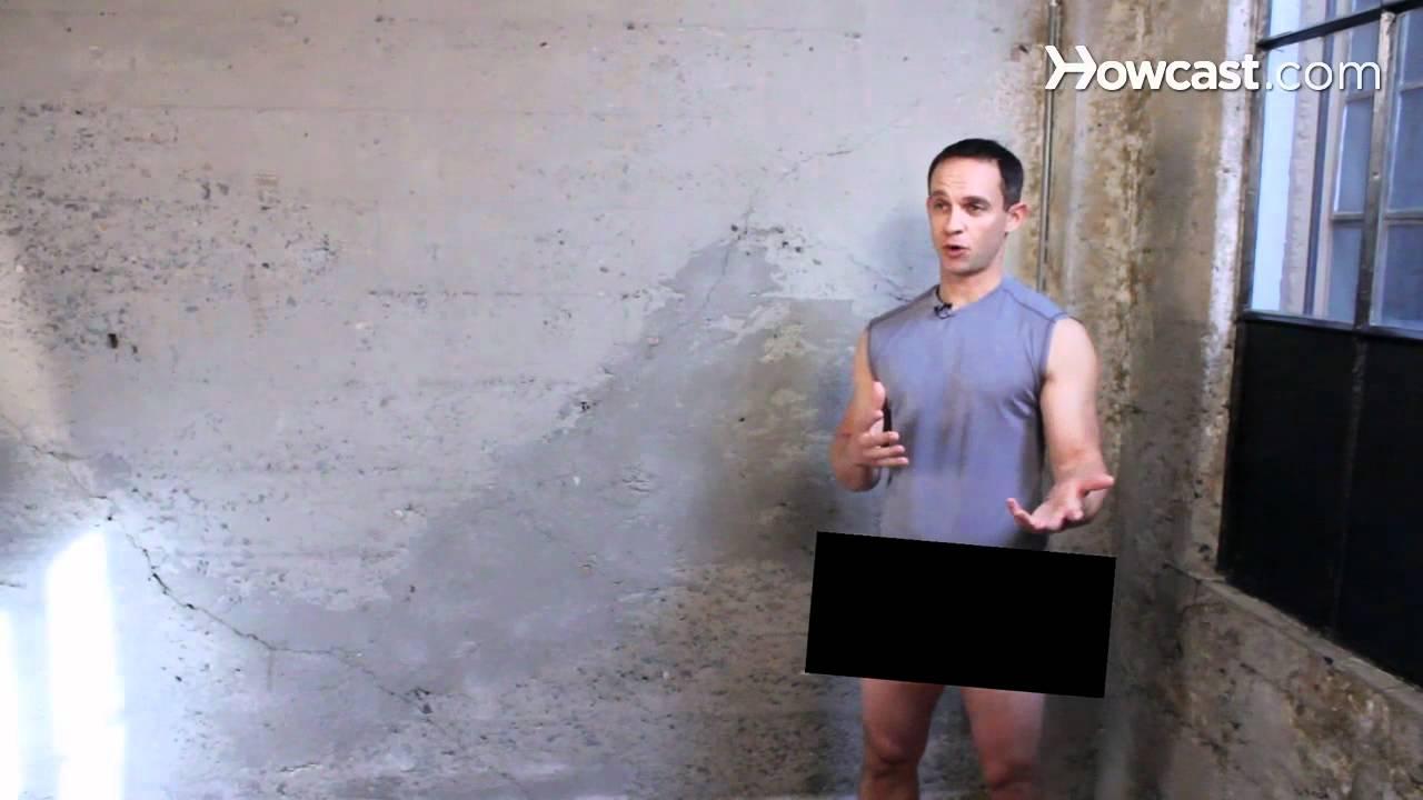 naked girls sexting pics