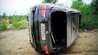 Как я купил BMW X5M Костя Академик ютуб