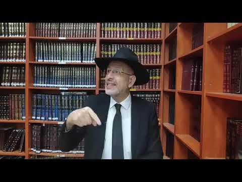 Le Chéma Israël nous unis.. pour l élévation de l'âme de Josiane Sultana bat Zahara zal