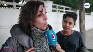 مغاربة يتحدثون عن تفشي ظاهرة العنوسة !