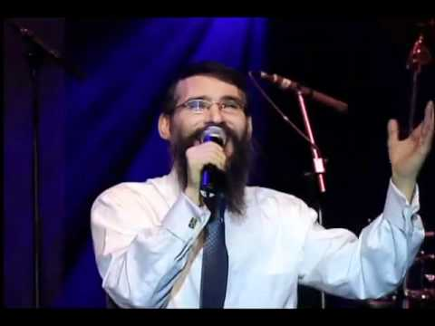 ADORAÇÃO NA LINGUA VIVA  HEBRAICA פולחן בשפה עבריים חיים באמת