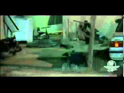 Masacres imparables en Juárez   Videos