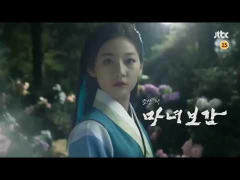 Sao nhí Kim Sae Ron hóa công chúa đẹp ngọt ngào, dễ thương