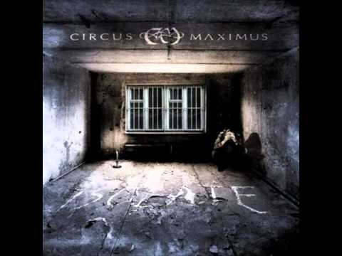 Circus Maximus - Silence