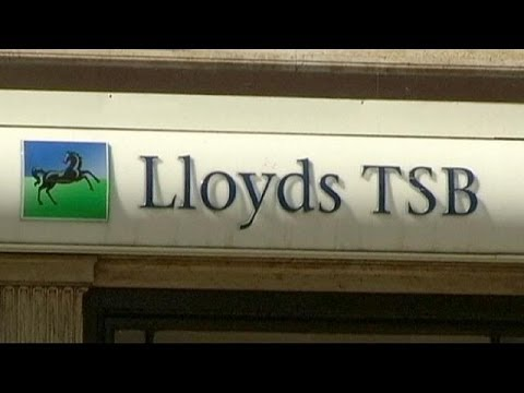 Lloyds: πουλάει τη TSB, για να «σπάσει» η αγορά - economy