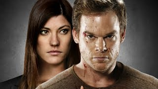 10 Great TV Shows That Lost It By The End