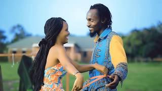Ntunga-eachamps.com