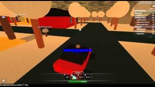 Robloxienii Joaca Jocuri Ep.8