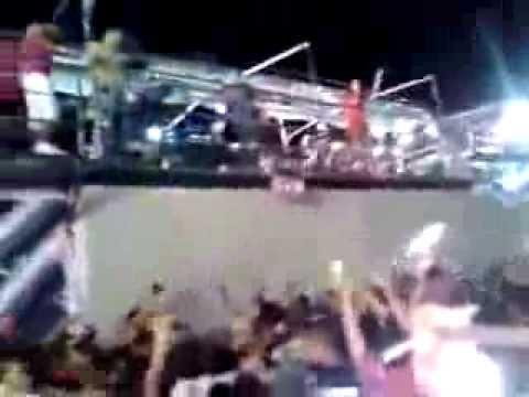 Carnaval de Juazeiro-Ba 2014- Ivete Sangalo...