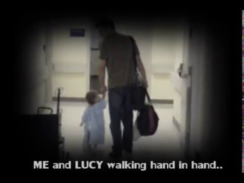 Skillet - Lucy Music Video (w/ Lyrics)