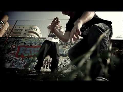 Смотреть клип Нигатив feat. Хаак - Будь осторожен