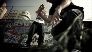Нигатив feat. Хаак - Будь осторожен
