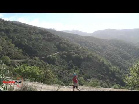 2° Sardinia Trail / Tiscali Notizie