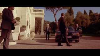 The Transporter Official® Trailer [HD]