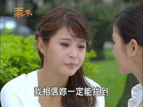 Phim Tay Trong Tay - Tập 307 Full - Phim Đài Loan Online
