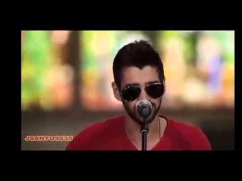 Luan Santana vs Gusttavo Lima (Tudo que você quizer ou Diz pra mim ? ) COMENTEM
