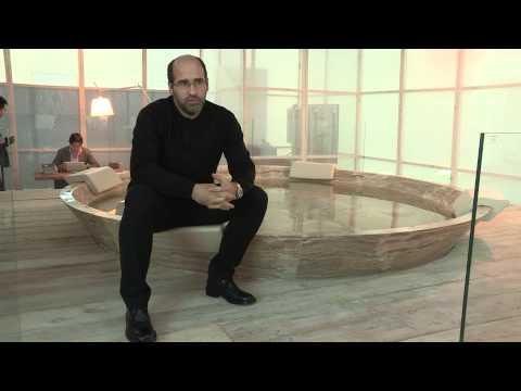 VASELLI MARMI SRL - Danilo Vaselli - WellMotel Rhex Rimini