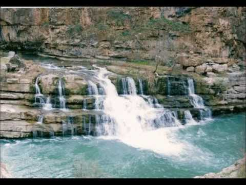 Welcome to Syria Nature - Tourism In Syria