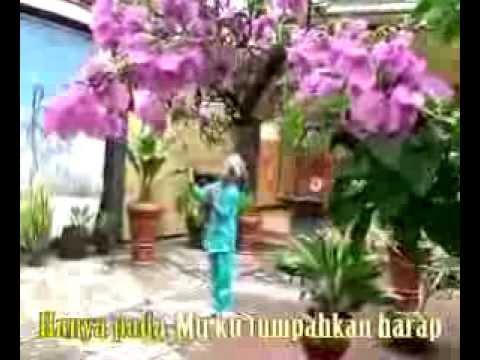 MUNAJAT (FULL):10 LAGU TERBAIK LOMBA CIPTA LAGU ANAK MUSLIM INDONESIA V TAHUN 2013, LPPTKA-BKPRMI