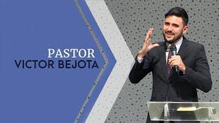 05/05/19 - Pr. Victor Bejota
