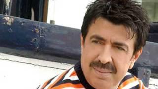 Ahmet �lkan Sel�uk'tan toplumsal sosyal i�erikli bir �iir.Bir Televole Masal� �iir video klibini izle....