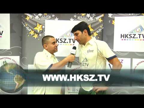 4581HKSZ TV 1ST SESSION Show Part 02