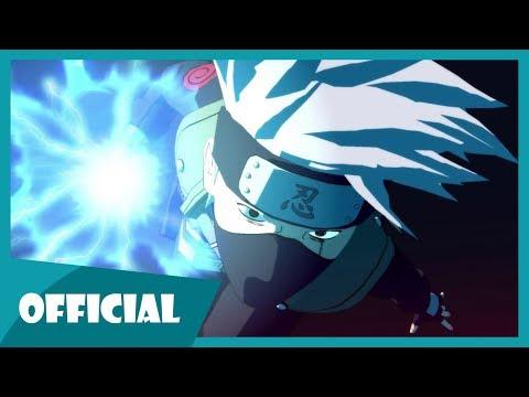 [Official] Rap về Kakashi (Naruto) - Phan Ann