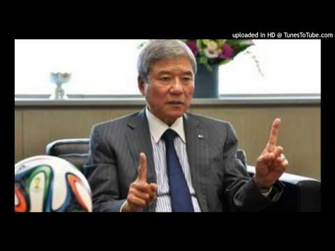Calls for New Vote to Host 2022 World Cup
