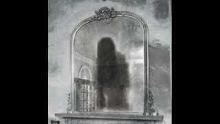 Psicomanteum, contacto con el Más Allá a través de los espejos Mqdefault